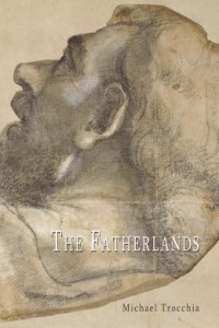 The-Fatherlands-Front-Cover-260x390